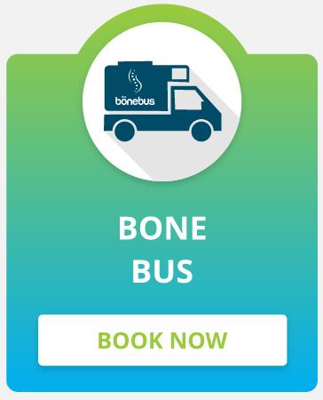 Bone Bus