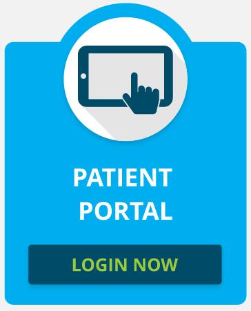 Pat Portal